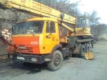 Ивановец 25 тонн, в Челябинске