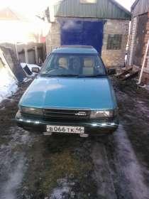 Продам очень надежный проходимый автомобиль, в Курске