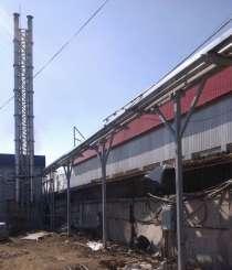 Строительство инженерных наружных, внутренних систем, в Красноярске