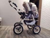 Продаю коляску детскую, в Москве