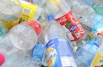 Купим в Алматы оптом б. у пластиковые ПЭТ бутылки самовывоз, в г.Алматы