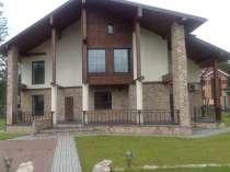 Дом для круглогодичного проживания, в Сертолово