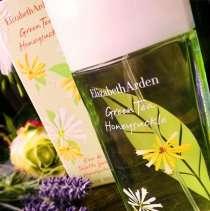 Elizabeth Arden Green Tea Honeysuckle edt!100% оригинал из С, в г.Дружковка