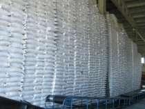 Предлагаем купить Сахар песок ГОСТ 21-94, в Сочи