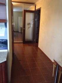 Продам однокомнатную квартиру в Калининском р-не. 14500 д, в г.Донецк
