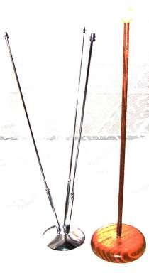 Настольные флагштоки, в г.Караганда