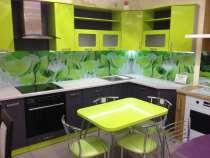 Кухонный фартук FM-029, в Перми