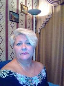 Ирина, 55 лет, хочет пообщаться, в Москве