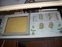 Осцилограф 2х лучевой с1-96, в Тамбове