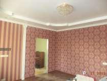 Быстро и качественно выполним ремонт квартиры под ключ, в Коломне