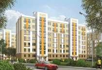 Продажа 2 км. квартиры в новостройке, в Калининграде