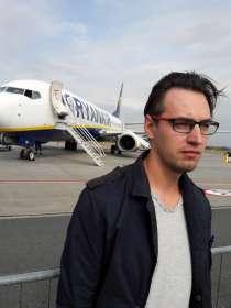 Максим, 31 год, хочет познакомиться, в г.Минск