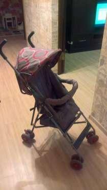 Продам коляску - трость, в Кашире