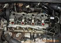 Hyundai Getz, двигатель 1500 см3, турбодизель, 2003 г. в, в г.Минск