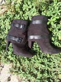 Женская обувь, в г.Симферополь