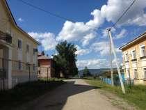 3к. квартира Кировоградскаяобл. п. Левиха, в Екатеринбурге