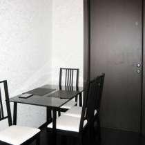 Комната 14 кв.м в четырехкомнатной квартире, в Санкт-Петербурге