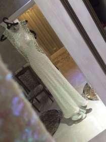 Срочно продаю выпускное платье, в г.Астана