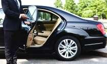 Персональный водитель для деловых людей в ЮАР, в г.Йоханнесбург