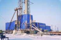 Укрытия для буровых, в г.Нефтеюганск