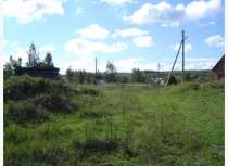 земельный участок для коттеджа в г.Кашира, в Майкопе