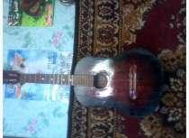 продаю гитару, в Барнауле