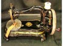 Ремонт швейных машин, выезд мастера в любой район бесплатно., в Екатеринбурге