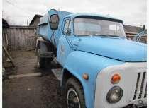 Продаю ГАЗ 53, в Иванове