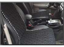 Плетеная накидка на сиденье автомобиля, в Коврове