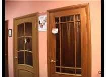 межкомнатные и входные двери, в Новосибирске