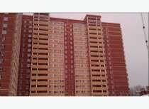 Продается отличная 1-к квартира 40 м² , в Перми