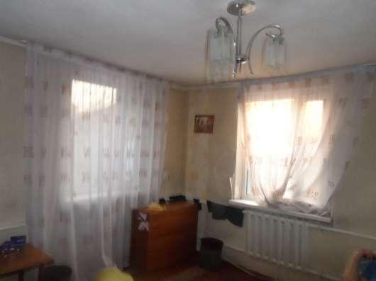 Продажа дома в г. Алматы Фото 1