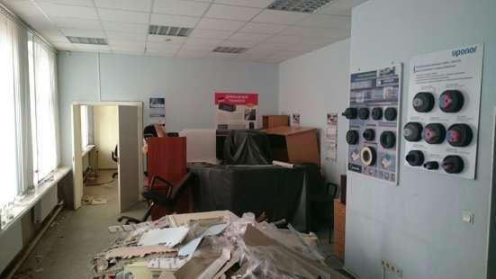 Продам помещение, можно как офис, можно как торговое в Санкт-Петербурге Фото 4