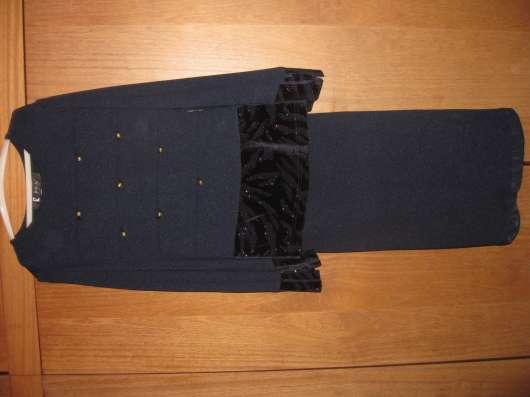Продаётся женский костюм
