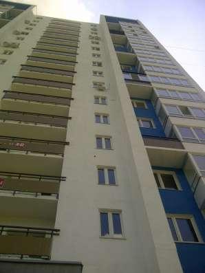 Продажа недвижимости в Краснодаре