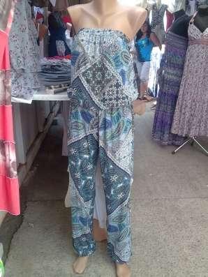 Платья новые и в идеале