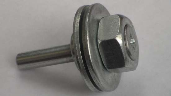 Насадка для инструмента в Перми Фото 3