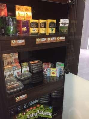 Чай, кофе, табак, жидкости, подарки
