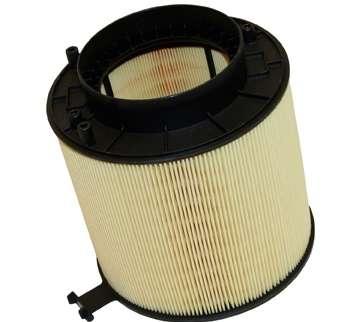 Фильтр воздушный AUDI A5/S5/Q5 2,7-3,0 TDI 8K0133843 оригин
