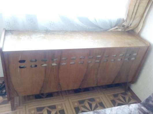 Мебель бесплатно самовывоз