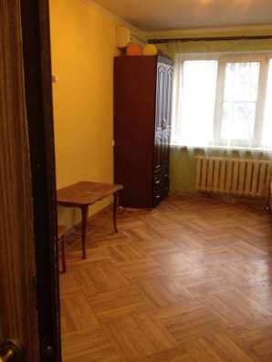 Аренда 2х комнатной квартиры в Ростове-на-Дону Фото 1