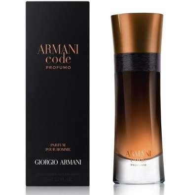 Оригинальная парфюмерия купить в Краснодаре Фото 2