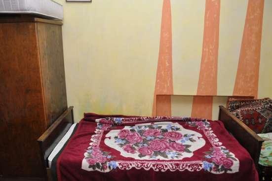 Сдаю комнату (16 кв.м.) с балконом в «сталинке» на Пушкина в Жуковском Фото 1