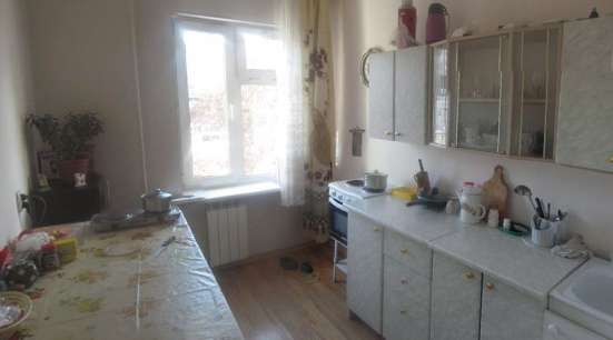 Продаю двухкомнатную квартиру в 18 квартале