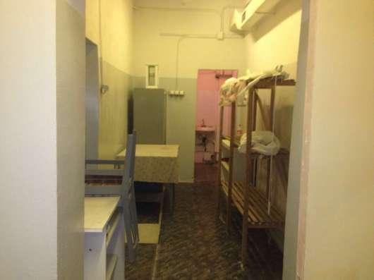 Сдается складское помещение, 130 м² в Санкт-Петербурге Фото 3