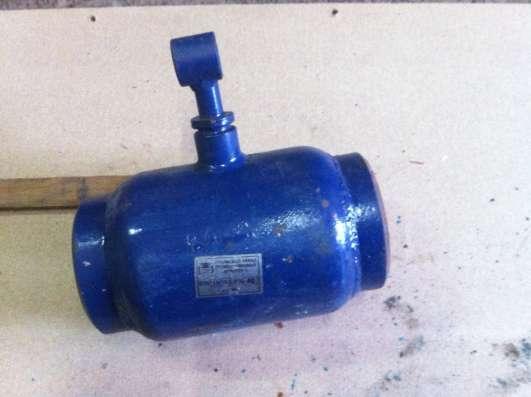 Кран шаровой арматура фильтр