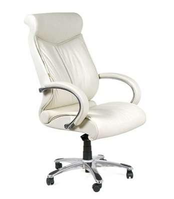 Кресло для руководителя СН-420