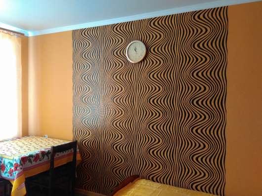 ПРОДАЁТСЯ комната в общежитии в г. Железноводск Фото 2