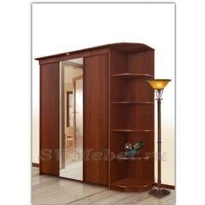 Мебель для прихожей, шкафы, шкафы-купе в Уфе Фото 4