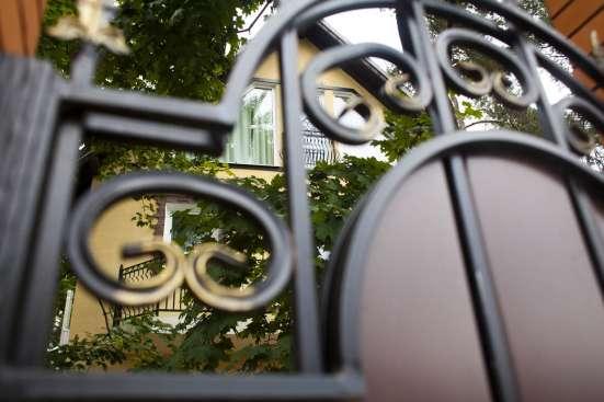 Продам дом 160 кв м в подмосковном Жуковском (18 км от МКАД) Фото 4